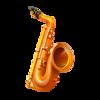 Saxophone.png