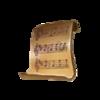 Sheet_Music.png