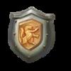 Shield-0.png