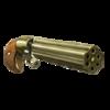Six-barreled_pistol.png