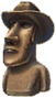 Stone_Statue_Icon.png