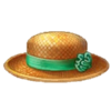 Straw_Hat.png