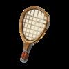 Tennis_Racket-0.png