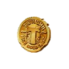 Township_Coin_1.png