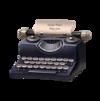 Typewriter-0.png