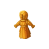 Woven_Doll.png