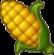 トウモロコシ_0.png