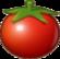 トマト_0.png