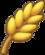 小麦_0.png