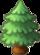 松の木_0.png