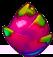 Dragon_Fruit.png