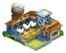Sheep_farm-0.png