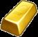 Gold_ingot.png