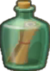 Message_in_a_Bottle_Mine.png