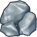 Silver_Ore.png