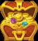 Treasure_Chest_Mine.png