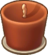 Aromatherapy_candle.png