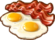Bacon_and_egg.png