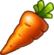 Carrot1.png