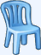 Chair_0.png