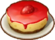 Cheese_cake.png