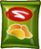 Chips_0.png