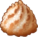 Coconut_Macaroon.png