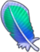 Colorful_Feather.png