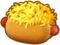 Coney_Dog.png