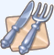 Cutlery_0.png