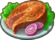 Fried_fish.png