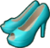 High_heeled_shoes.png