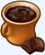 Hot_Chocolate_0.png