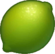 Key_Lime.png