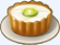 Key_lime_pie_0.png