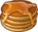 Pancakes_with_honey.png