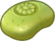 Scented_soap.png