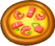 Seafood_pizza.png