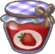 Strawberry_jam.png