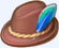 Tyrolean_Hat_0.png