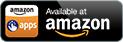Amazon_App_Store.png