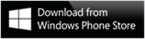 Windows_Phone_Store.png