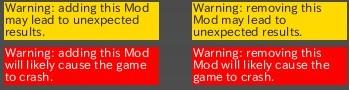 igmm_warning.jpg