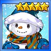 寒がりスノー.png