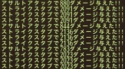 097FD9E1-3054-45A0-831B-06A3ACA37E11.jpeg