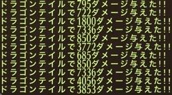 46ECE165-8C8B-4926-8E08-DE13CFBDBAB0.jpeg
