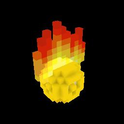 Purifying Dragon Flame Trove Japan Wiki
