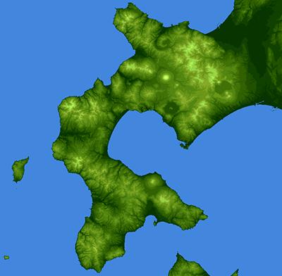 satsuhako.png