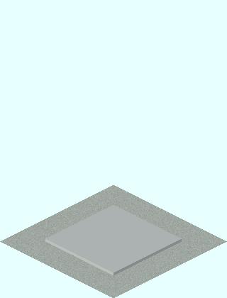 Icon_Monument_Base_src.png
