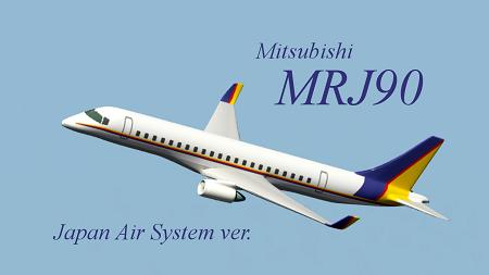 SS_MRJ_JAS1.png